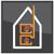 Дымососы для многоэтажных домов