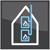 Дымососы для газовых агрегатов в многоэтажных домах