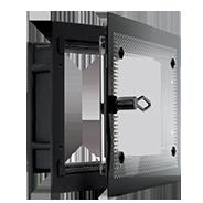 Дверца TS3439