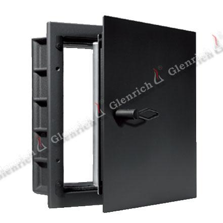 Дверца TS3439NL