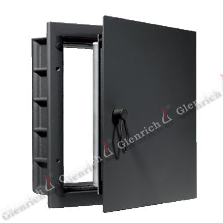 Дверца TS4537NL