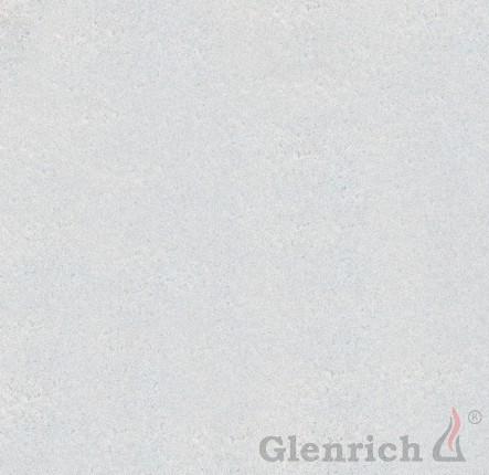 Глазурь «Altweiss»
