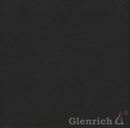 Глазурь «Anthrazit»