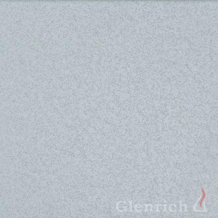 Глазурь «Eisblau»