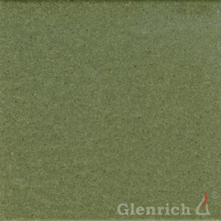 Глазурь «Farn»
