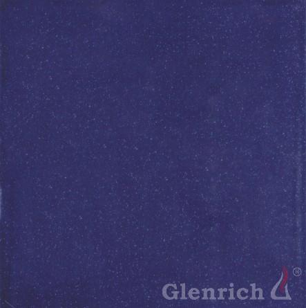 Глазурь «Indigoblau Glaenzend»