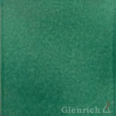 Глазурь «Irischgruen Glaenzend»
