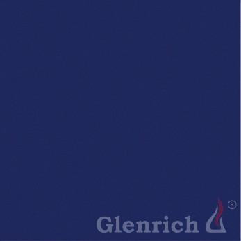Глазурь «Koenigsblau Glaenzend»