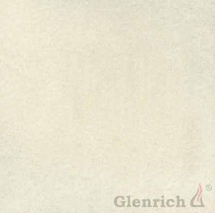 Глазурь «Pergamonweiss»