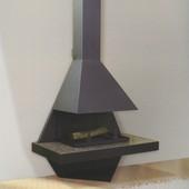 Облицовка из метала 023