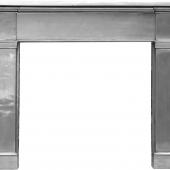 Английский камин АК68