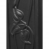 Английский камин АК40