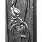 Английский камин АК41