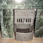 Банная печь БП22