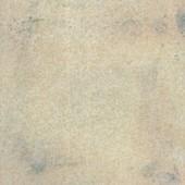 Глазурь «Antikabeige»