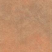 Глазурь «Antikabraun»