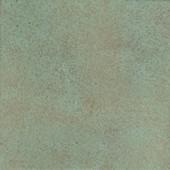 Глазурь «Antikagruen»
