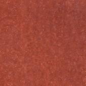 Глазурь «Bengalrot Glaenzend»