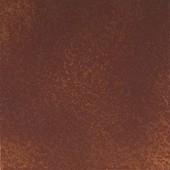 Глазурь «Cognac»