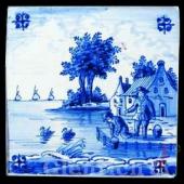 Кафель Delft3