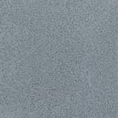 Глазурь «Granitgrau»