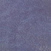 Глазурь «Lavendel»