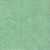 Глазурь «Lemonengruen»