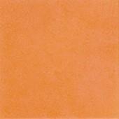Глазурь «Mandarin»