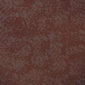 Глазурь «Marone»