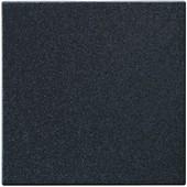 Глазурь «Nachtblau»