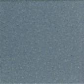 Глазурь «Nauticblau»