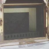 Отопительная печь КО9