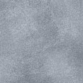 Глазурь «Piment»