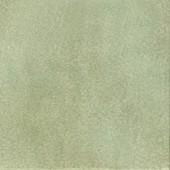 Глазурь «Pistazie»
