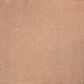 Глазурь «Savannenbraun»