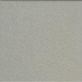 Глазурь «Sepia»
