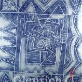 Кафель Symbol2