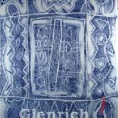 Кафель Symbol3