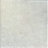 Глазурь «Turmalinbeige Glaenzend»