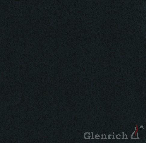 Глазурь «Schiefer Glaenzend»