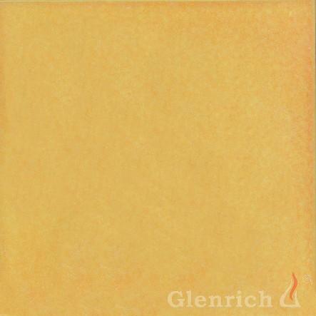 Глазурь «Sonnengelb Glaenzend»