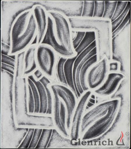 Кафель Symbol1