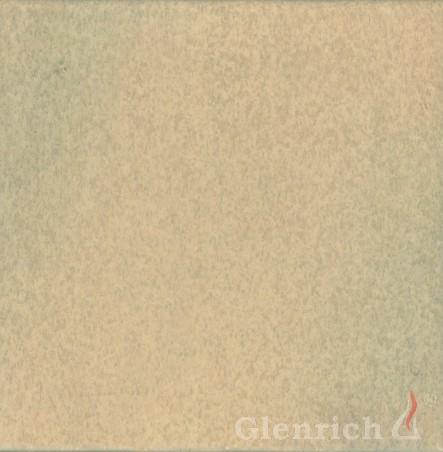 Глазурь «Toscana»