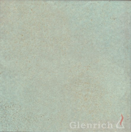 Глазурь «Veneziagruen»