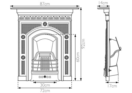 hawthorne-cast-iron-combination-fireplace-technical