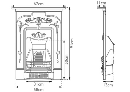 jasmine-cast-iron-combination-fireplace-technical