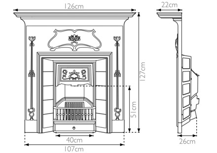 verona-cast-iron-combination-fireplace-technical