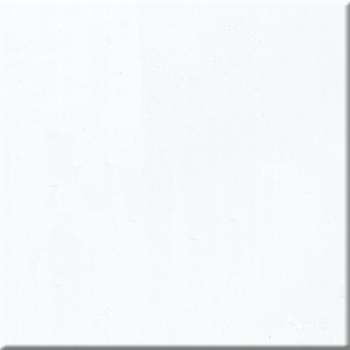 Белый бриллинтовый