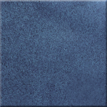 Синий дымчатый
