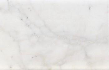 Stattuario Michelangelo